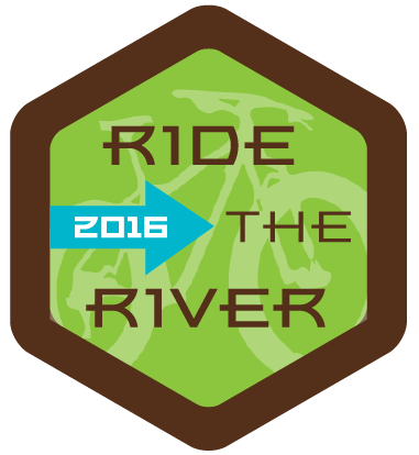 Ride the River (2016)