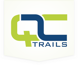 QC Trails